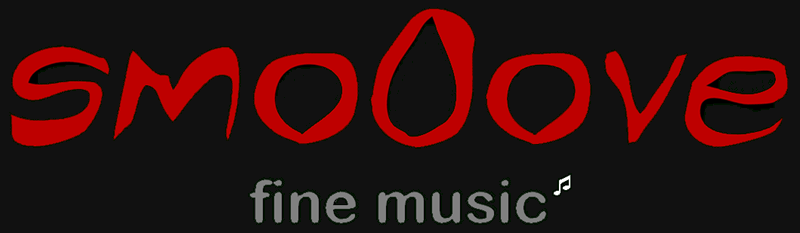 Logo der Band smoOove